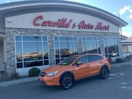 2013 Subaru XV Crosstrek Premium Grand Junction CO