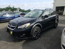 2013_Subaru_XV Crosstrek_Premium_ Holliston MA