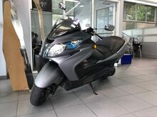 2013_Suzuki_AN Bergman__ Coconut Creek FL