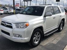 2013_TOYOTA_4RUNNER__ Houston TX
