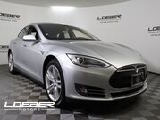 2013 Tesla Model S  Video