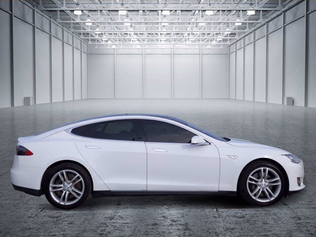 2013 Tesla Model S PERF New Braunfels TX