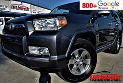 2013_Toyota_4Runner_SR5 4x4 4dr SUV_ Saint Augustine FL