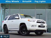 2013_Toyota_4runner__ Topeka KS