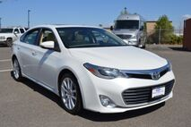 2013 Toyota Avalon  Grand Junction CO