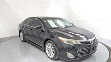 2013_Toyota_Avalon_Limited_ Dallas TX