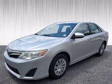 2013_Toyota_Camry__ Columbus GA