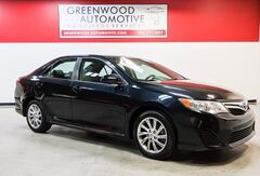 2013_Toyota_Camry_L_ Greenwood Village CO