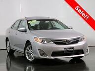 2013 Toyota Camry XLE Chicago IL