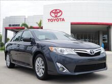 2013_Toyota_Camry_XLE_ Delray Beach FL