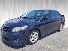 2013_Toyota_Corolla__ Columbus GA
