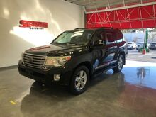 2013_Toyota_Land Cruiser__ Decatur AL