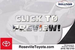 2013_Toyota_Prius__ Roseville CA