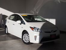 2013_Toyota_Prius Plug-in Hybrid_Base_ Epping NH