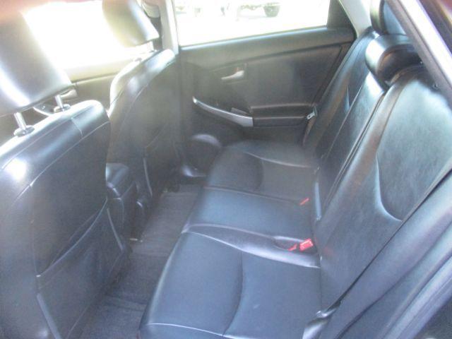 2013 Toyota Prius Prius III Las Vegas NV