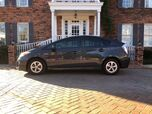 2013 Toyota Prius Three 2-owners GREAT CONDITION LOADED MUST C!