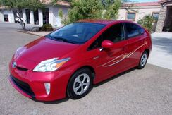 2013_Toyota_Prius_Two_ Apache Junction AZ