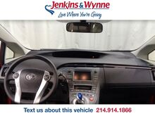 2013_Toyota_Prius_Two_ Clarksville TN
