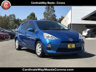 2013 Toyota Prius c Two Seaside CA