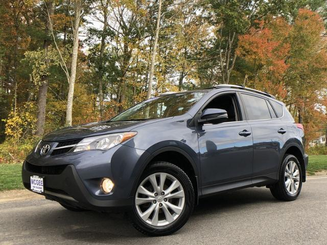 2013_Toyota_RAV4_AWD 4dr Limited_ Hanover MA