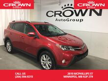 2013_Toyota_RAV4_AWD 4dr Limited_ Winnipeg MB