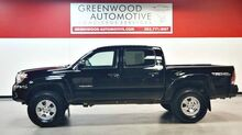 2013_Toyota_Tacoma__ Greenwood Village CO