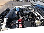2013 Toyota Tacoma  Richmond KY