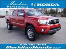2013_Toyota_Tacoma_4WD Double Cab V6 AT LIMITED_ Meridian MS