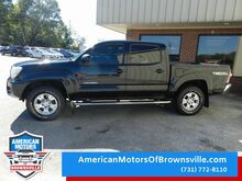 2013_Toyota_Tacoma_Base_ Brownsville TN