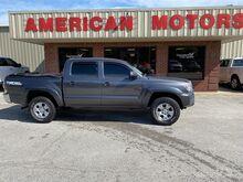 2013_Toyota_Tacoma_Base_ Brownsville TN