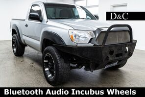 2013_Toyota_Tacoma_Bluetooth Audio Incubus Wheels_ Portland OR