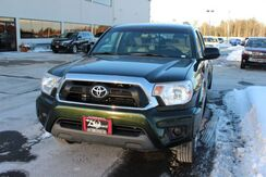 2013_Toyota_Tacoma_DOUBCAB_ Brewer ME