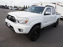 2013_Toyota_Tacoma_LIMITED 4WD DOUBLE CAB_ Burlington WA