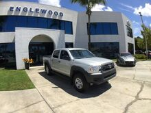 2013_Toyota_Tacoma_PreRunner_ Englewood FL