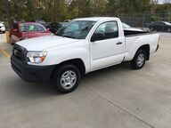 2013 Toyota Tacoma SR Decatur AL