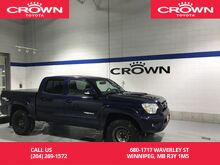 2013_Toyota_Tacoma_TRD Sport Double Cab V6 4WD Manual_ Winnipeg MB