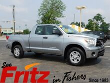 2013_Toyota_Tundra 2WD Truck__ Fishers IN