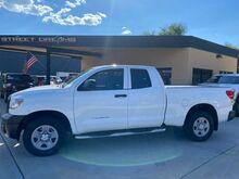 2013_Toyota_Tundra 2WD Truck__ Prescott AZ
