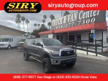2013_Toyota_Tundra 2WD Truck__ San Diego CA