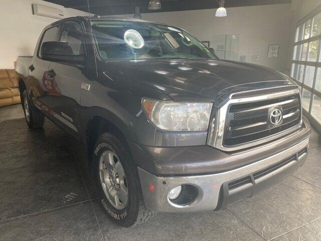 2013_Toyota_Tundra 2WD Truck__ San Jose CA