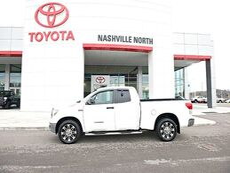 2013 Toyota Tundra 2WD Truck SR5