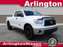 2013_Toyota_Tundra_4WD 1 Owner Clean CARFAX 4.6V8  OFF RD Ready Price_ Arlington Heights IL
