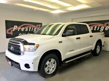 2013_Toyota_Tundra 4WD Truck__ Akron OH