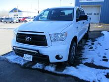 2013_Toyota_Tundra 4WD Truck__ Houlton ME