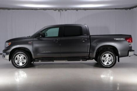 2013_Toyota_Tundra 4WD Truck__ West Chester PA
