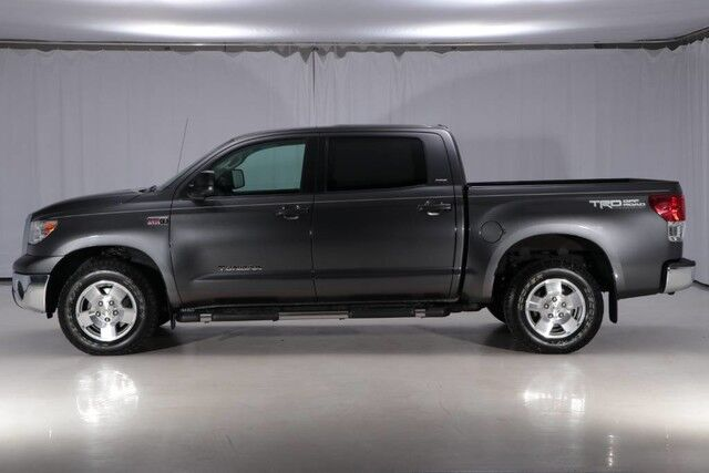 2013 Toyota Tundra 4WD Truck  West Chester PA