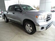 2013 Toyota Tundra 4WD Truck CREW 4WD V8 5.7 S State College PA