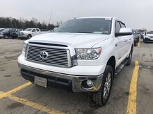2013_Toyota_Tundra 4WD Truck_Platinum_ North Versailles PA