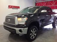 2013 Toyota Tundra 4WD Truck Platinum Decatur AL