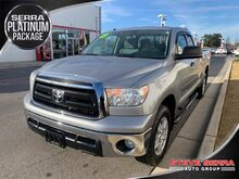 2013_Toyota_Tundra 4WD Truck_SR5_ Decatur AL